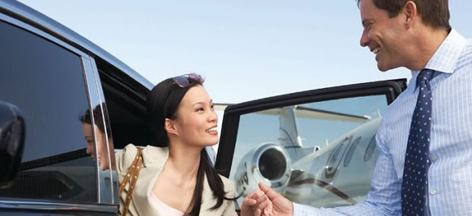 meeting-and-event-executive-transportation-nyc-friendly-ride-limo