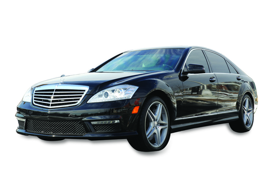Armored car services nyc friendly ride inc for Mercedes benz corporate number