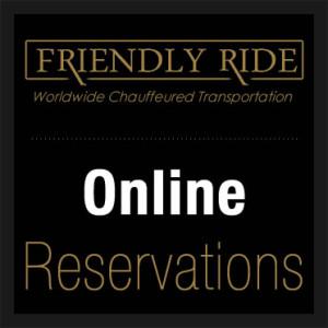 online-reservations