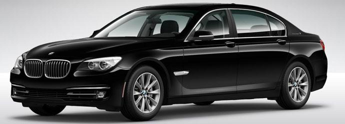 BMW7-690