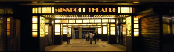 Enjoy The Broadway Experience With NY Car Service