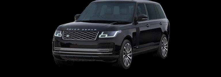 Range-Rover-exterior-removebg-preview-e1572889870523